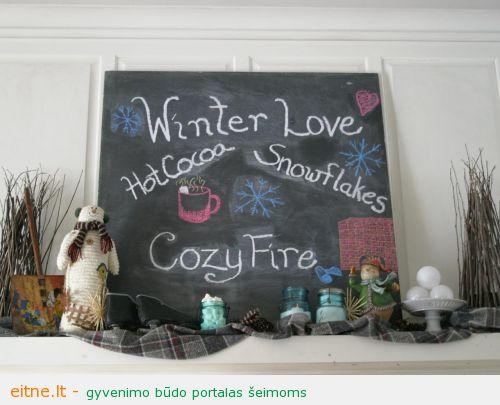 CI-Liz-Latham_chalkboard-winter-mantel_s4x3.jpg.rend.hgtvcom.1280.960