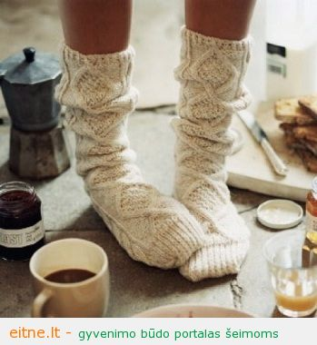 winter-cozy-socks