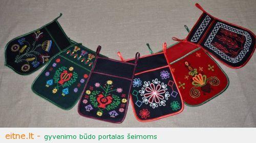 Nuotrauka iš baltai.weebly.com