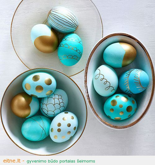 EASTER-EGGS-METALLIC-BHG_zps528a85ce