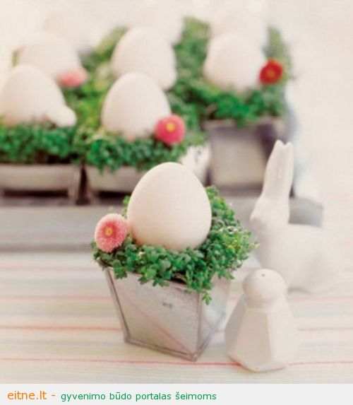 awesome-eggs-decoration-ideas-for-your-easter-table-_01