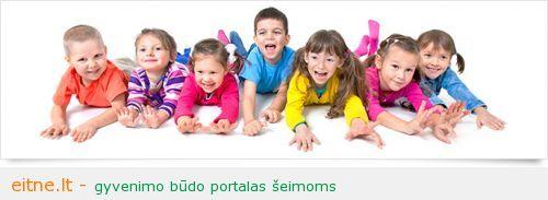 kids_ph3