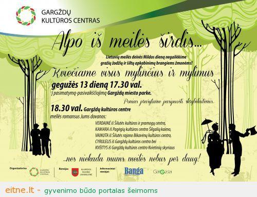 plakatas_mildos_diena