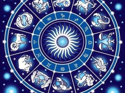 Žiupsnis astrologijos. Muzikinis horoskopas