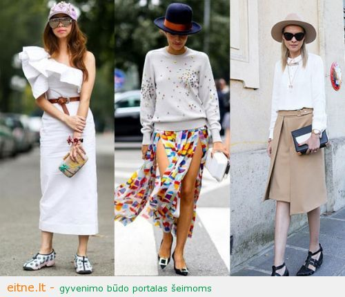 28-Spring-Summer-2015-street-fashion-trends