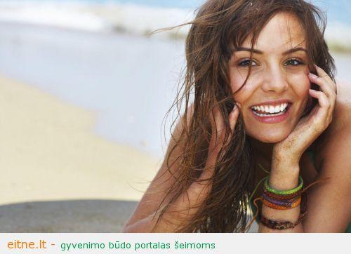 Summer-Make-Up-Tips