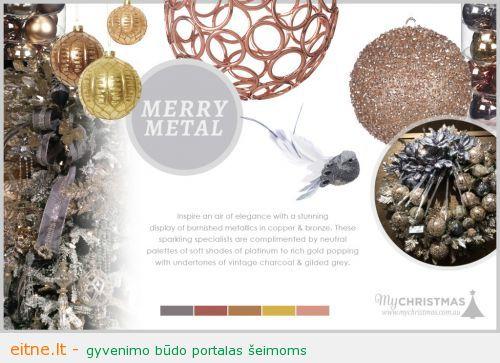 metalines