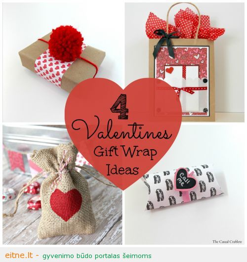 4-Valentines-Gift-Wrap-Ideas