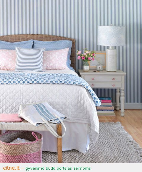 54eb53b91f934_-_04-classic-palette-bedroom-0814-xln