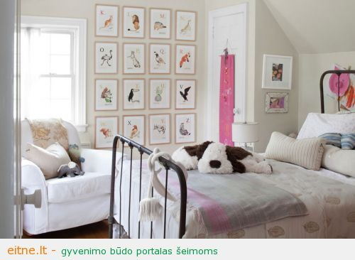 54eb53cc4695a_-_calm-cool-and-collected-kids-room-wall-decorations-1111-lgn