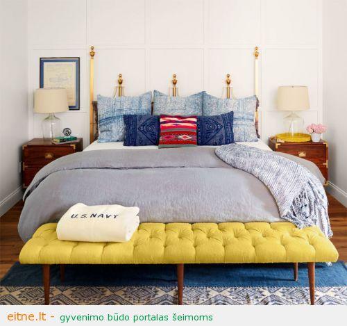 arnold-master-bedroom-0515_1