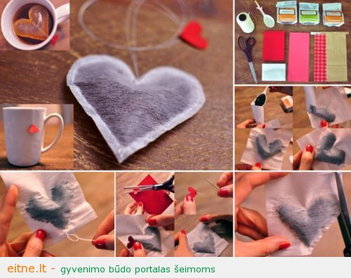diy-valentine-day-gifts-for-him-kgp8v70ok