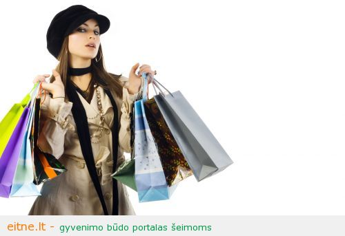 women_shopping_trends