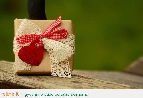Originalios vestuvių dovanos: kaip išrinkti?