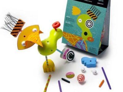 Riba tarp vaiko kūrybingumo ir kvailiojimo – kaip suvaldyti kvailiojimą, neslopinant kūrybinių gebėjimų?