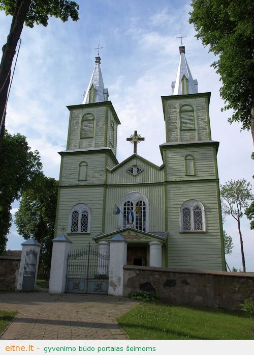 800px-Balbieriskis_church