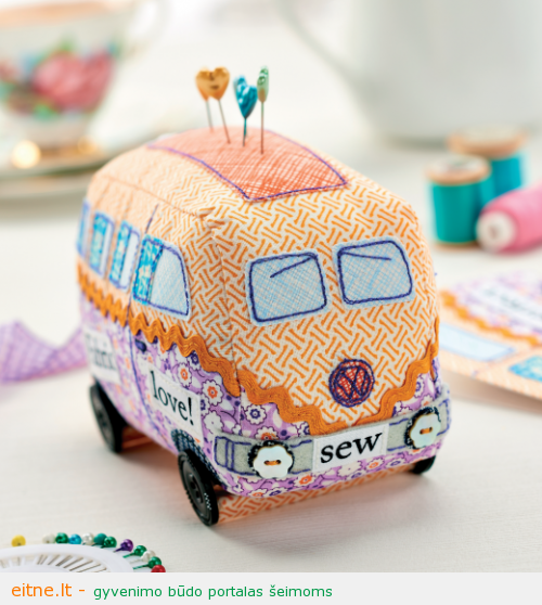 campervan-pincushion